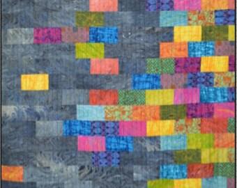Bug quilt pattern | Etsy : bug quilt - Adamdwight.com