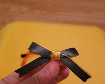 Green Bay Packers Pet Bows