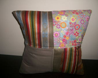 NEW COLLECTION PATCHWORK AND CO.