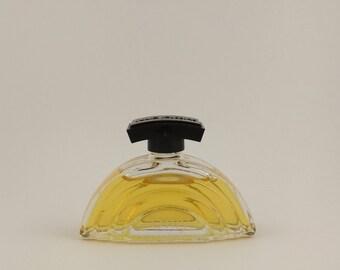 Vintage Mini Perfume Julio Iglesias Only 10 ml 0.33 oz Eau de Toilette