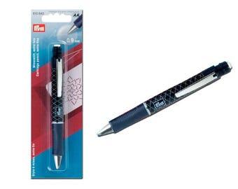 Pencil thin extra mines PRYM (0.9 tip)
