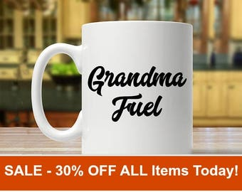 Papa mug, grandpa mug, Papa gift, grandpa gift, gift for Papa, Papa mugs, Papa coffee mug, Papa coffee cup, Papa cup, Papa fuel, Papa