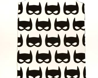 Batman Romperalls, Body Suit, Romper