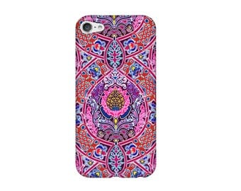 Case for iPhone 4 4s 5 5s 5SE, 5 c, 6, 6 +, 6s, 6, 7, 7 + liberty Gambier C