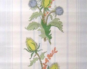 Vintage Wallpaper Orphelia per meter