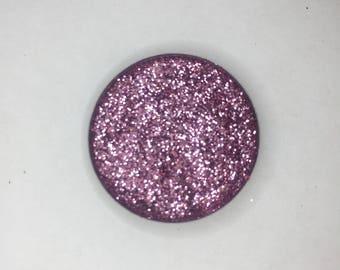 Pressed Glitter - JAZMINE