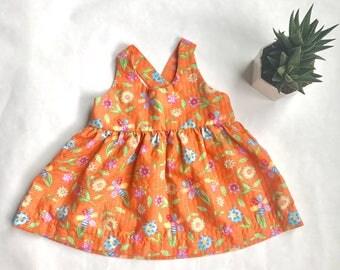 Chloe - Dress/Top