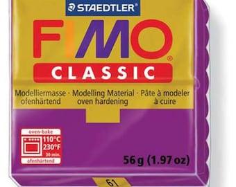 Polymer classic purple 56g n - 61