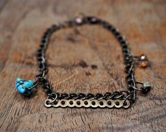 SUMMER CHILD Armband/Bracelet