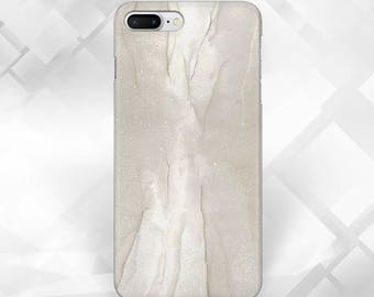 Gold Grey Marble case,Marble iPhone case,iPhone 6 case,iPhone 6S case,iPhone 7 case,iPhone 7 Plus case,iPhone 8 Plus case,Phone X case