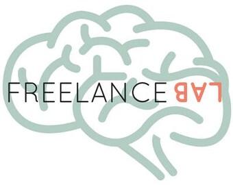 Freelance Mirror Lab