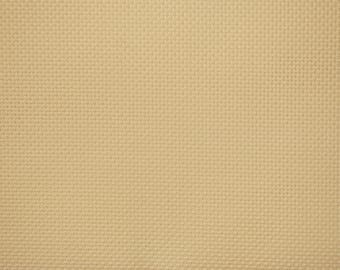 canvas aida 5.5 / 80 x 50 cm ecru Luke 15 cm