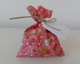 Small bags with sweets for your beautiful event!