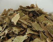 ORGANIC NEEM LEAVES - Natural Moth protection