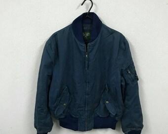 Karl Helmut Bomber Jacket