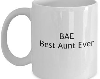 best aunt ever gifts, gift for aunt, best auntie ever, best aunt ever, best auntie,aunt gift, bae best aunt ever,bae best auntie ever