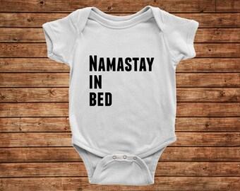 Funny baby onesies - humour baby shirt -cute baby onesie -baby gift
