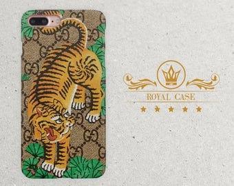 gucci iphone case. gucci, gucci iphone 7 case, 8 plus iphone case