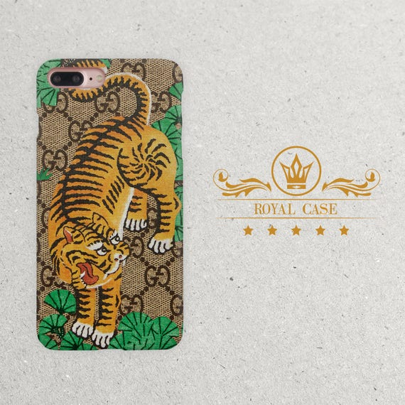 gucci iphone 7 case. like this item? gucci iphone 7 case