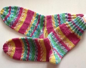 Children socks Gr. 32/33