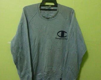 Sweatshirt Champion Product