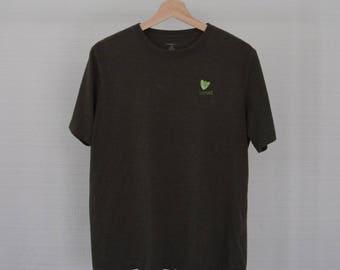 lettuce shirt