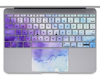 Keyboard Stickers Etsy