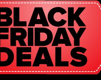 Black Friday - 2x  Large - Polo Shirt - 1xpurple 1xblack