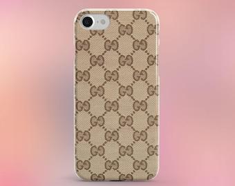 Gucci iPhone X Case Gucci iPhone 7 Plus Case Gucci Samsung S8 Plus Case iPhone 7 Case Gucci iPhone 8 Case Samsung S6 Edge iPhone 6 Plus Case