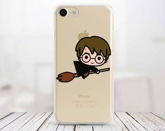Iphone X Case Iphone 8 Case Iphone 8 Plus Case Iphone 7 Plus Case Samsung Galaxy A5 Case Samsung Galaxy J7 Case Iphone 6 Plus Case Iphone 7