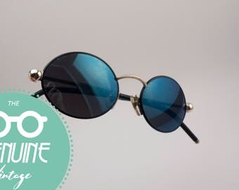 Vintage Sunglasses GIANFRANCO FERRE