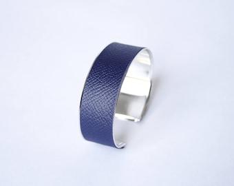 Bracelet Saint Honoré Navy Blue