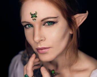 Elf Tiara