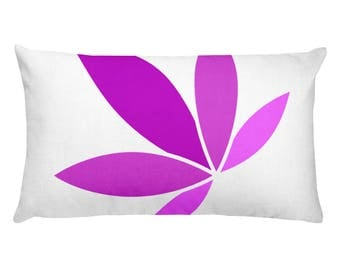 IMPACT Rectangular Pillow