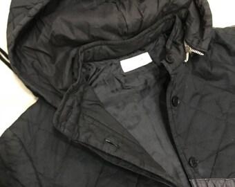 Yves Saint Laurent Jacket Saint Laurent Windbreaker