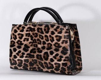 Fierce Handbag