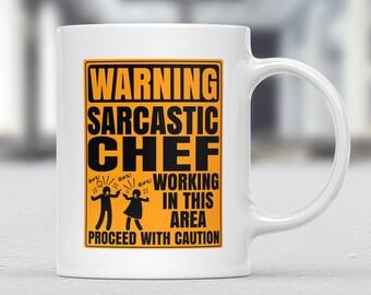 Coffee Mugs Chefs, Mug Chef, Gift For Chef, Gifts For Chef, Gifts For Chefs, Coffee Mug Chefs, Funny Mug, Chef Mug