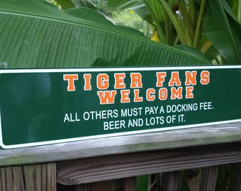 Metal Street Sign Collection, Bar Sign,Large, Solid Signboard,Customizing Available S8000