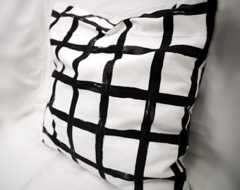 Pillowcase Pillow 50x50 Pictures