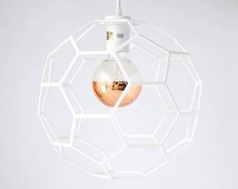 Agon Pendant Light