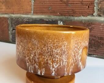 Mid-Century Haeger Pottery