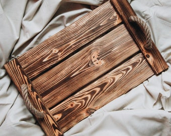 wood tray; wooden tray; craftwood; best tray