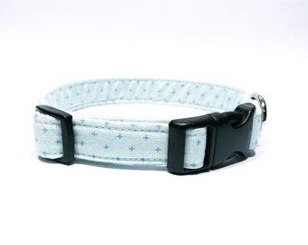 Sammy Dog Collar
