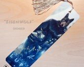Eisenwolf Signed Special