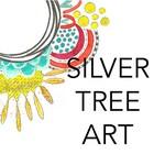 silvertreeart