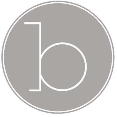 bmethe