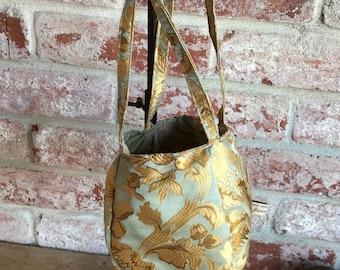 Medium Tulip Bag