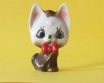 Vintage Kitschy Critter