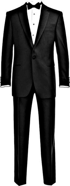 The Invisible Man clip art png Digital clipart Image Download graphics mens tuxedo fashion super hero art printable