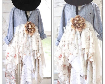 50% off sale boho dresses, L magnolia lace duster, Stevie Nicks gypsy pearl crochet dress, spell n gypsy kimono, boho, true rebel clothing